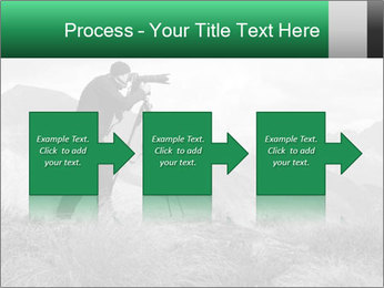 0000087632 PowerPoint Template - Slide 88