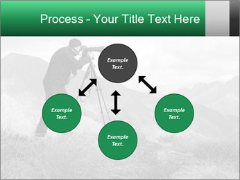 0000087632 PowerPoint Template - Slide 91