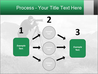 0000087632 PowerPoint Template - Slide 92