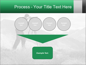 0000087632 PowerPoint Template - Slide 93