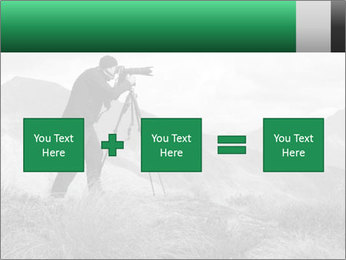 0000087632 PowerPoint Template - Slide 95