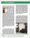 0000087632 Word Templates - Page 3