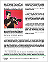 0000087632 Word Templates - Page 4