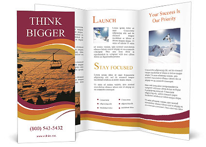 0000087633 Brochure Templates
