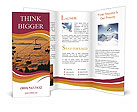 0000087633 Brochure Template