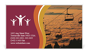0000087633 Business Card Templates