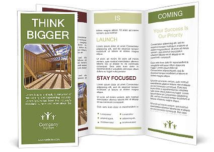 0000087634 Brochure Template