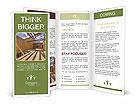 0000087634 Brochure Templates