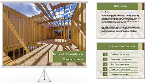 0000087634 PowerPoint Template