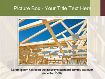 New construction PowerPoint Template - Slide 15
