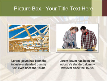 New construction PowerPoint Template - Slide 18