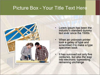 0000087634 PowerPoint Template - Slide 20