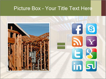 New construction PowerPoint Template - Slide 21