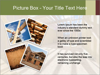 0000087634 PowerPoint Template - Slide 23