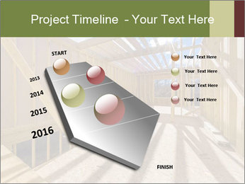 New construction PowerPoint Template - Slide 26