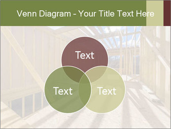 New construction PowerPoint Template - Slide 33