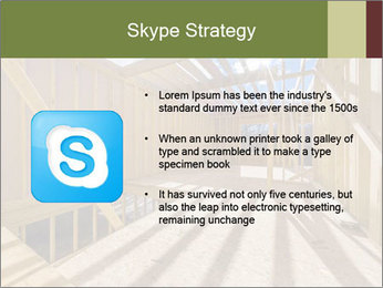 New construction PowerPoint Template - Slide 8