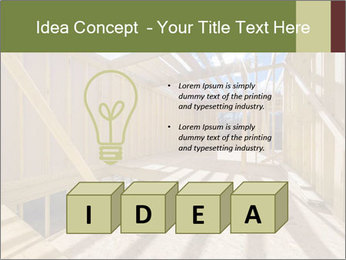 New construction PowerPoint Template - Slide 80