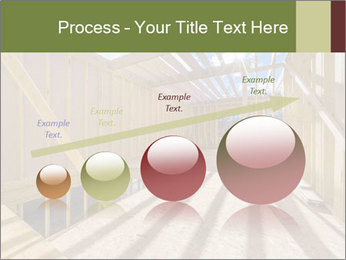 New construction PowerPoint Template - Slide 87