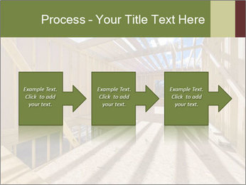 New construction PowerPoint Template - Slide 88
