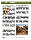 0000087634 Word Template - Page 3