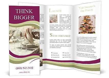 0000087635 Brochure Template