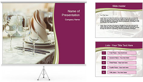 0000087635 PowerPoint Template