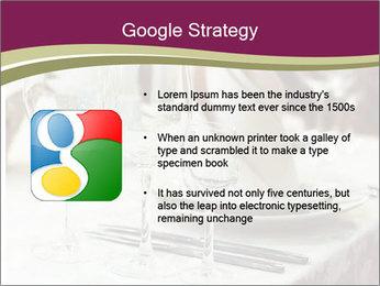 Restaurant serving PowerPoint Template - Slide 10