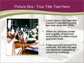 0000087635 PowerPoint Template - Slide 13
