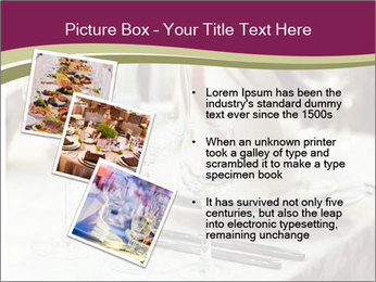 0000087635 PowerPoint Template - Slide 17
