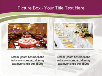 0000087635 PowerPoint Template - Slide 18