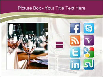 0000087635 PowerPoint Template - Slide 21