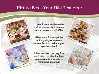 0000087635 PowerPoint Template - Slide 24