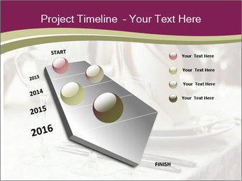 0000087635 PowerPoint Template - Slide 26