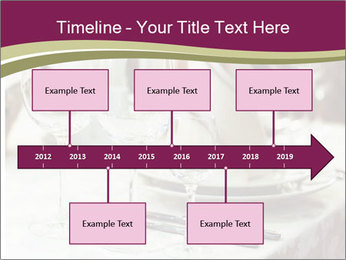 0000087635 PowerPoint Template - Slide 28