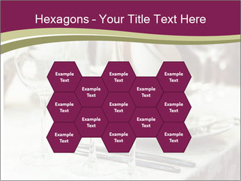 0000087635 PowerPoint Template - Slide 44