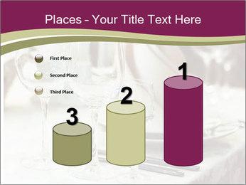 Restaurant serving PowerPoint Template - Slide 65