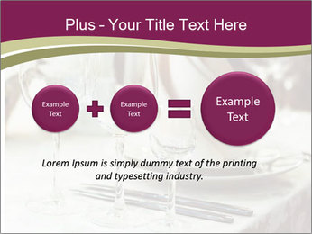 0000087635 PowerPoint Template - Slide 75