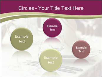Restaurant serving PowerPoint Template - Slide 77