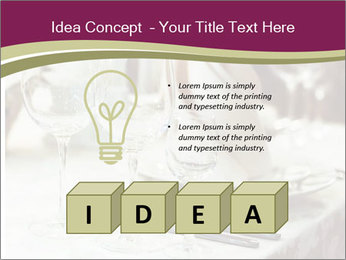 0000087635 PowerPoint Template - Slide 80