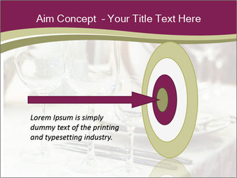 0000087635 PowerPoint Template - Slide 83