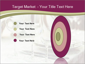 Restaurant serving PowerPoint Template - Slide 84
