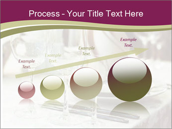 0000087635 PowerPoint Template - Slide 87