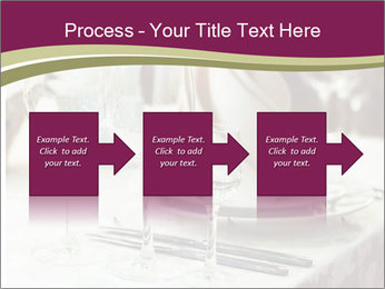 0000087635 PowerPoint Template - Slide 88
