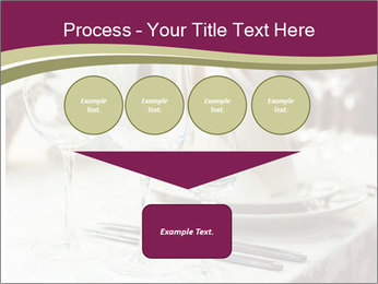 0000087635 PowerPoint Template - Slide 93