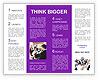 0000087636 Brochure Template