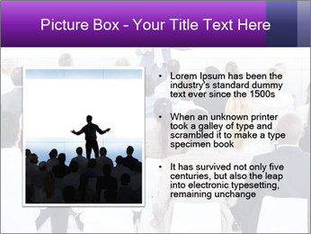 0000087636 PowerPoint Template - Slide 13