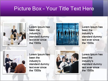 0000087636 PowerPoint Template - Slide 14