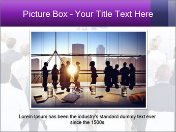 0000087636 PowerPoint Template - Slide 16