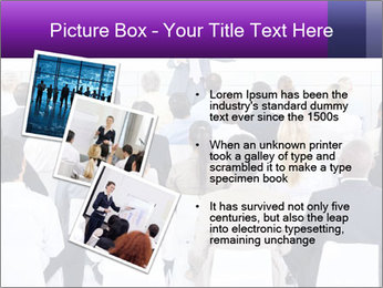 0000087636 PowerPoint Template - Slide 17